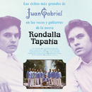 Los Éxitos Más Grandes de Juan Gabriel en las Voces y Guitarras de la Nueva Rondalla Tapatía/La Nueva Rondalla Tapatia