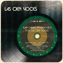 """Juan Gabriel Interpretado por """"Las Cien Voces""""/Las Cien Voces"""