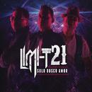 Sólo Busco Amor/Limi-T 21