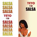 Yeyo y Su Salsa/Yeyo y Su Salsa