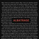 Albatraoz/Albatraoz
