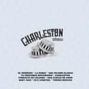 Charleston Show/Charleston Show