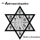 Vuelve a Jerusalém/Los Internacionales