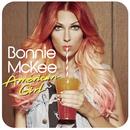 American Girl/Bonnie McKee