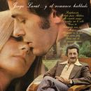 Jorge Lavat y el Romance Hablado/Jorge Lavat