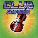 Club Symphonia/Club Symphonia