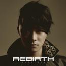 Rebirth Outsider/Outsider