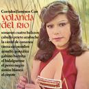 Corridos Famosos Con Yolanda del Río/Yolanda del Río