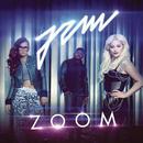 Zoom/JEM