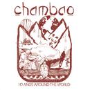 10 Años Around The World/Chambao