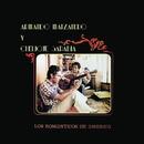 Los Románticos de América/Armando Manzanero y Chelique Sarabia