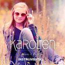 I Don't Know (Instrumental)/Karolien