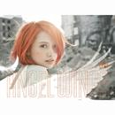 Angel Wings/Rainie Yang