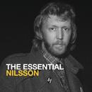 The Essential Nilsson/Harry Nilsson