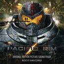 Pacific Rim (Original Motion Picture Soundtrack)/Ramin Djawadi