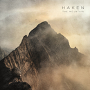 The Mountain/Haken