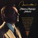 Murmullos...!/Marco Antonio Muñíz