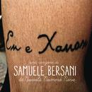 En e Xanax/Samuele Bersani