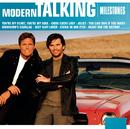 Milestones/Modern Talking