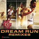 Bhaag Milkha Bhaag Dream Run Remixes/Shankar Ehsaan Loy