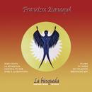 La Búsqueda Sinfonía Latina en Rock/Francisco Zumaqué