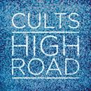 High Road/Cults