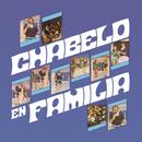 En Familia/Chabelo