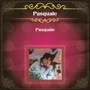 Pasquale/Pasquale