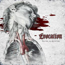 Excised and Anatomised/Evocation