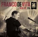 Franco De Vita Vuelve en Primera Fila/Franco de Vita