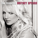 The Essential Britney Spears/Britney Spears