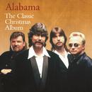 The Classic Christmas Album/Alabama