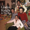 The Classic Christmas Album/Gladys Knight & The Pips