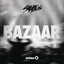 Bazaar/Stratus