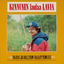 Kinnunen laulaa Lavia: Varis ja valtion varatyömies/Heikki Kinnunen