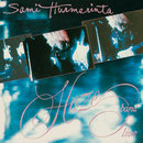 Sami Hurmerinta & Haze Band Live/Sami Hurmerinta