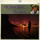 The Hidden Island/David Janssen with The Tradewinds Orchestra and Chorus
