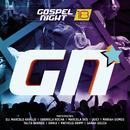 Gospel Night/DJ. Marcelo Araujo
