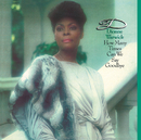 How Many Times Can We Say Goodbye (Expanded Edition)/Dionne Warwick