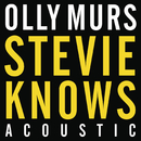 Stevie Knows ((Acoustic) [Live])/Olly Murs