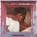 Finder of Lost Loves (Expanded Edition)/Dionne Warwick