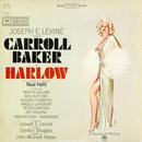 Harlow/Neal Hefti