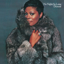 No Night So Long (Expanded Version)/Dionne Warwick