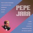 Pepe Jara/Estela Núñez y Pepe Jara