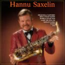 Hannu Saxelin/Hannu Saxelin