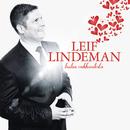 Laulaa rakkaudesta/Leif Lindeman