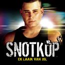 Ek Laaik van Jol/Snotkop