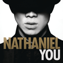 You/Nathaniel