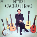 Recital/Cacho Tirao