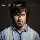 Primavera/Nahuel Pennisi